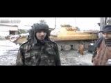 Сирийские танкисты о БМП-2 и Т-72АВ