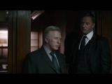Whitechapel / Современный потрошитель, 4 сезон 1 серия (озвучка AlexFilm)